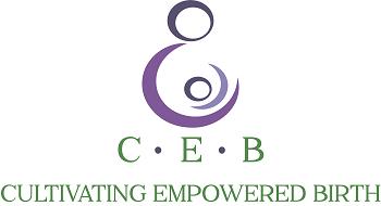 CEBirth Logo